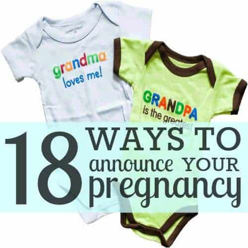 Gifts For Pregnant Friend 67