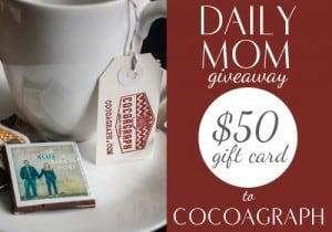 50dofg-cocoagraph
