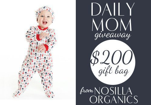 The last day of 50 days of  giveaways - don't miss it!