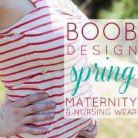 boob-design-spring-maternity-and-nursing-wear
