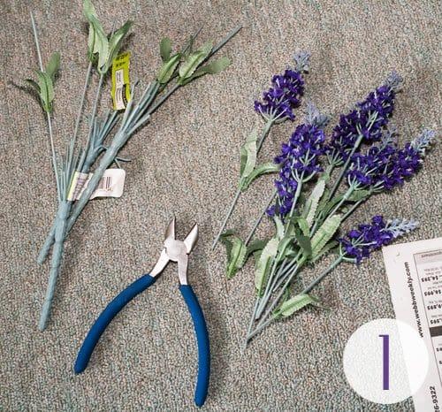 diy-wreath-step1