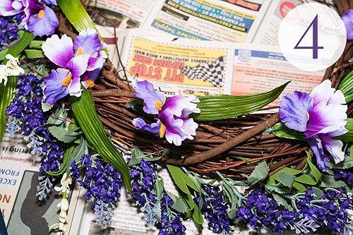 diy-wreath-step4