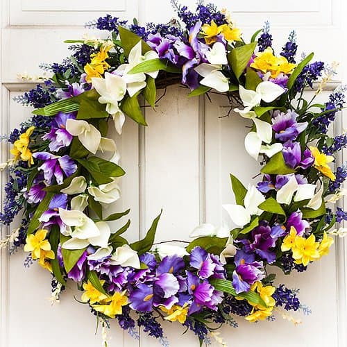 diy-wreath