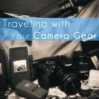 traveling-with-camera-gear