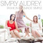 Simply-Audrey-Fashion-Made-Simple