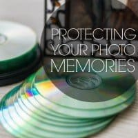 protecting-your-photo-memories-1