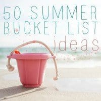 50 Summer Bucket List Ideas-1