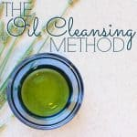 The Oil Cleansing Method-2