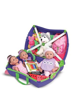 Kids-Kids-Trip-Accessories-from-10__01674340_multi_2