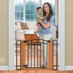 Summer Infant Gate 2