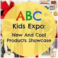ABC-Expo-Product-Showcase