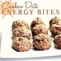 cashew-date-energy-bites