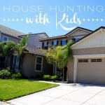 house-hunting-with-kids