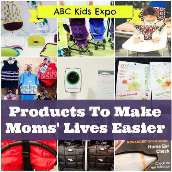 products-easier-collage-2