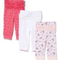 Juicy Couture Baby apparel