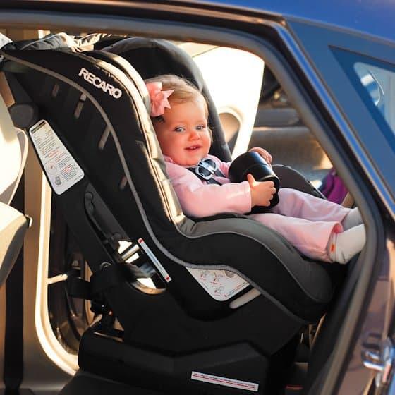 Recaro Convertible Car Seat Buy Buy Baby