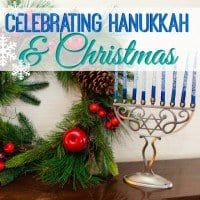 Celebrating_Hanukkah_and_Christmas-1