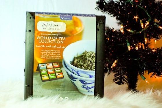Numi Tea_001