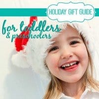 Toddler & Preschooler Holiday Gift Guide-4