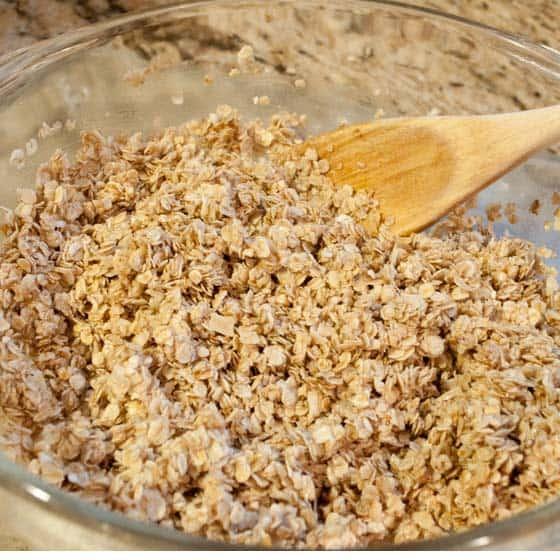 oats4
