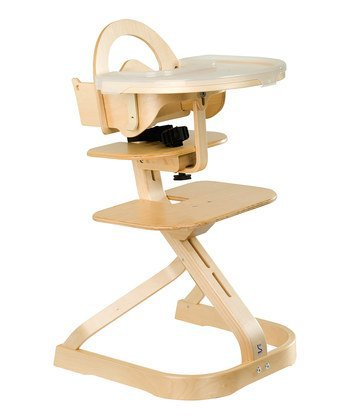 Daily deals national geographic and svan daily mom - Svan table and chair set ...