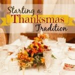Starting-A-Thanksmas-Tradition