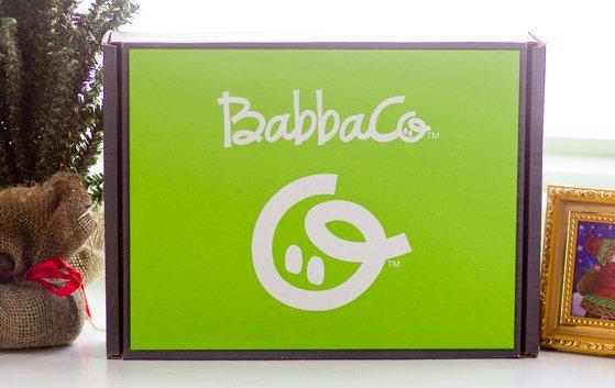 babbaco3