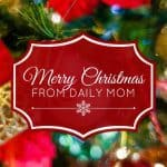 merry-christmas-from-daily-mom