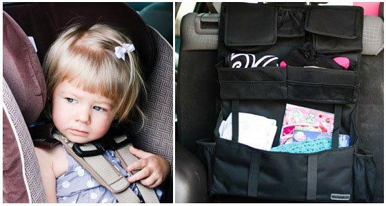 one-step-ahead-car-organizer