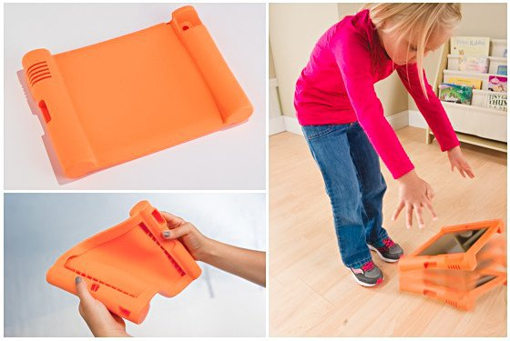 one-step-ahead-shockproof-silicone-ipad-case-2