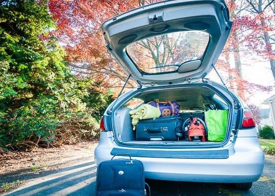 packing-car