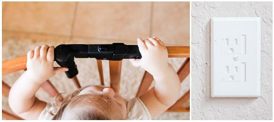travel-childproofing
