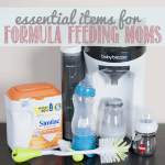 Essential Items for Formula Feeding Moms2