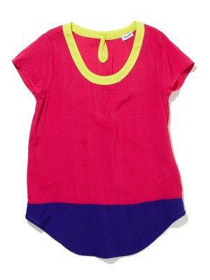Splendid Baby, Kids & Tween apparel