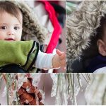 7am-enfant-winter-roundup-le-sac-igloo-2