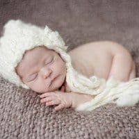 HA newborn 2014-144