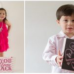 easy-valentines-day-photoshoots-4