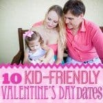 kid-friendly-valentines-date-ideas