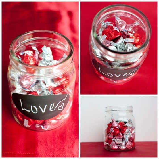lovejar Collage