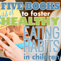 Five_Books_to_Foster_Healthy_Eating_Habits_in_Children