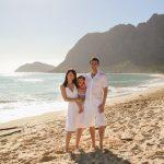 Hawaii2011-2