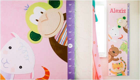 growth chart 2