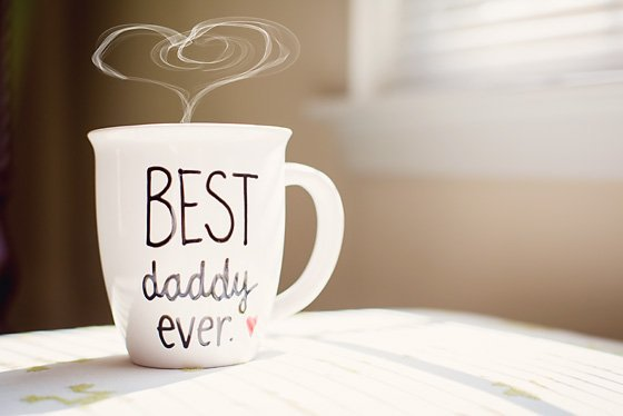 Best Day Ever Mug 2 with heart steam 560