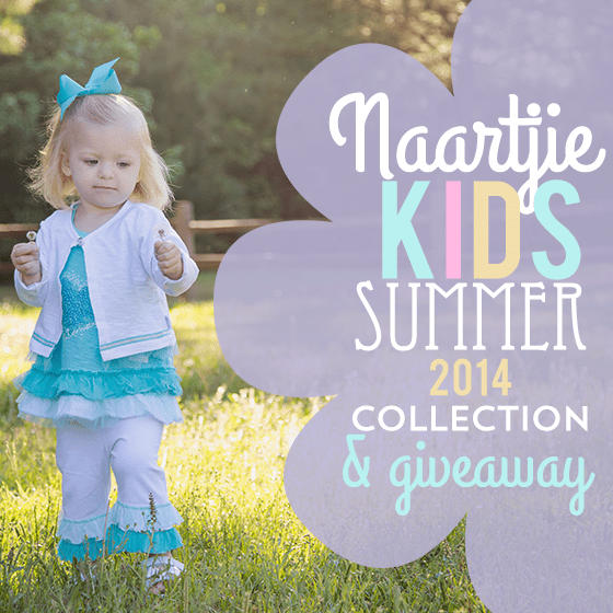 http://dailymom.com/discover/naartjie-kids-summer-2014-collection-and-giveaway
