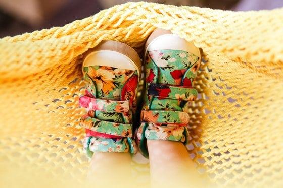 Activewear_20140311_IMG_9001