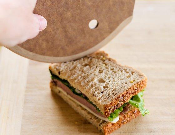 BTS Sandwich4