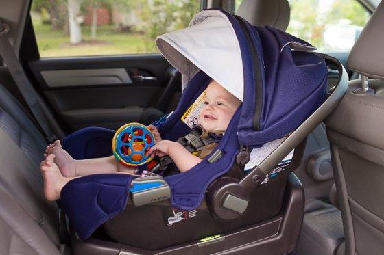 Nuna Pipa Car Seat_20140526_2014_05_26_30