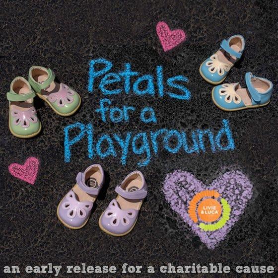 http://dailymom.com/discover/petals-for-a-playground