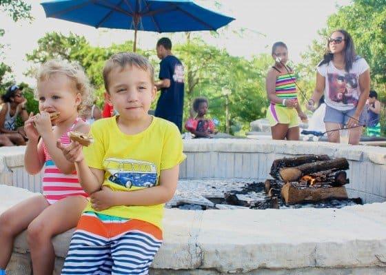 San Antonio for Families-10_2