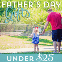 The Ultimate Fathers Day Gift Guide (2)